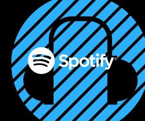 New EDM This Week Spotify Playlist – Best EDM From November 27th – New Don Diablo, Purple Disco Machine, Showtek, Dash Berlin & More)