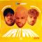 STIKMATIK & Mike Renza Remix BMW Kenny's Hit 'Wipe It Down'