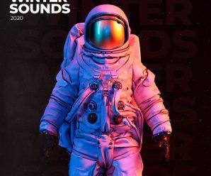 Clipper's Sounds Unveils 'Winter Sounds 2020' compilation