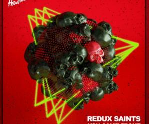 Redux Saints – You Can't Front
