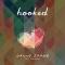 Danny Spade – Hooked (ft. Tara Louise)