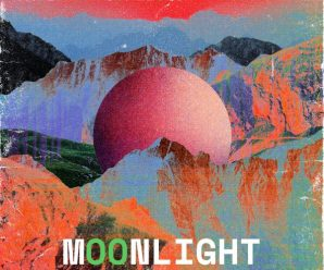 TRXD ft Sofiloud – Moonlight
