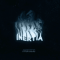 AMBROSSO Releases Hybrid Trap Banger Titled, Inertia