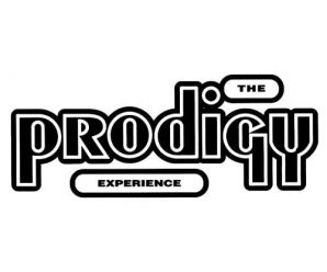 The Prodigy Documentary Is Happening