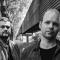 Redondo & Adam Griffin – Neon Boulevard (feat. Cally Rhodes)