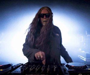 dEVOLVE Enlists Tommie Sunshine & Breikthru for 'Golden' Remix