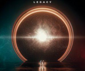 Dutch Duo Vicetone Have Dropped Debut Album 'Legacy'