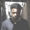 BlackKrystel – Waifu [Marco B. Remix]