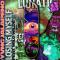 YVNG JALAPENO – Lunatic EP
