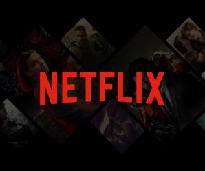 Video streaming giant Netflix introduces shuffle feature