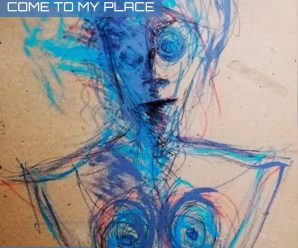 Mon.Ton Unleashes Hot Techno Anthem 'Come To My Place'
