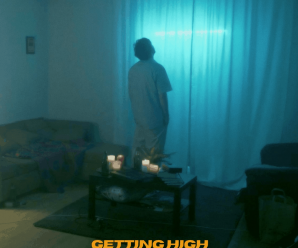 Biicla – Getting High
