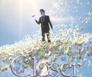 James Hersey Ft. Chromeo Collab on Summer Anthem titled, Closer