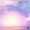 Chris Varvaro Unveils Enchanting 'Waking Up' EP