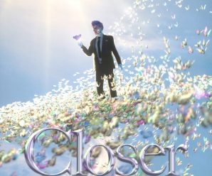 James Hersey and Chromeo Join Forces With 'Closer'