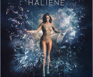 HALIENE – Glass Heart