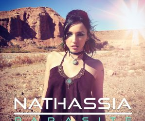 Delve Into the World of NATHASSIA With 'Parasite'